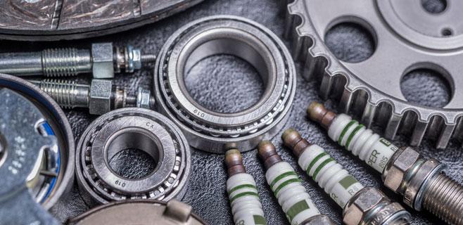 auto-onderdelen-wijchen-producten-onderdelen