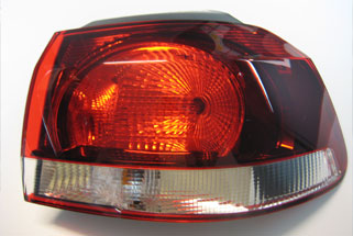 Auto Onderdelen Wijchen L Betaalbare Onderdelen Voor Uw Auto