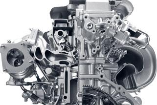 autoonderdelen-wijchen-motorblok